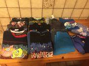 Jungenbekleidung Gr 128