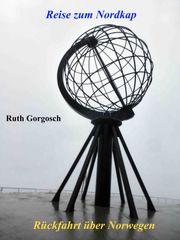 Reise-E-Book Reise zum Nordkap Teil
