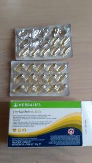 Herbalife Max