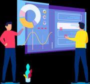 Einrichtung SEO-Optimierung Webseite Onlineshop