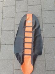 34cm 76 sitzüberzug