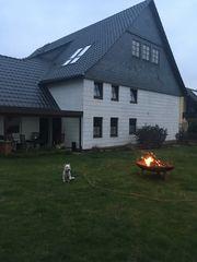 Betreuung Ferienhaus-Gästehaus in 37619 Hohe