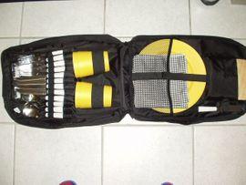 2 neue Schlafsäcke von Maranello: Kleinanzeigen aus Bad Homburg Homburg - Rubrik Campingartikel
