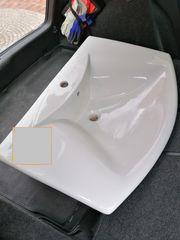 Waschtisch B 80cm x T