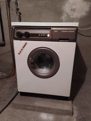 Waschmaschine AEG Lavamat Domina
