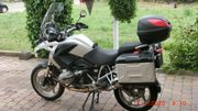 R 12000 GS 102 PS