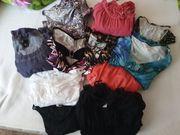 Damen Bekleidungspaket Sommerkleider Tunika