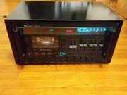 Nakamichi 1000ZXL Kassettenrekorder in Originalverpackung