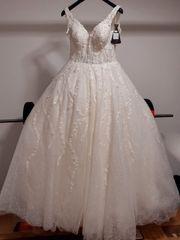 Brautkleider gr 40-42