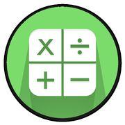 Effektive Mathe Nachhilfe für Klassen