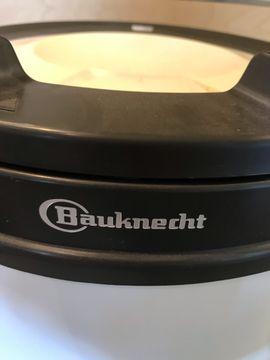 Wäscheschleuder Bauknecht