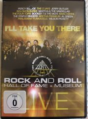 Musik-DVDs KEIN BLUE RAY Rock