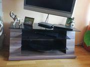 Schönes TV-Board