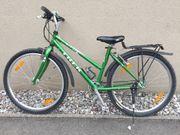 Kinder Jugend-Fahrrad