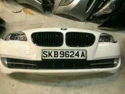 Original BMW F10 F11 komplette