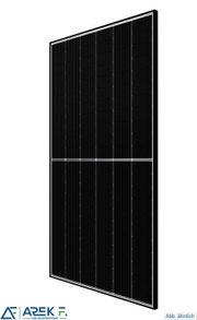 Q Cells DUO ML-G9 390W