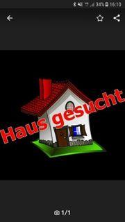 Haus zur Miete in Einbeck