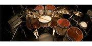 Drummer Schlagzeuger sucht Rockband Coverband
