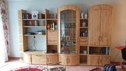 Möbel Elektrogeräte Hausrat aller Art