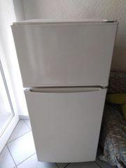 Liebherr Kühlschrank m Gefrierfach