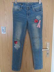 Schicke Jeans aus Australien Gr