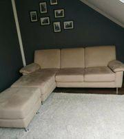 Chouch Couchgarnitur Sofa
