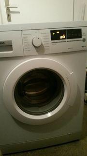 Siemens 7kg A Waschmaschine