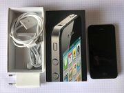 Verkauf iphone4