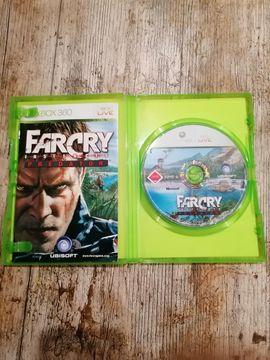 Xbox 360 - X Box360 Spiele