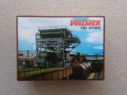 Vollmer 5722 H0 Großohlenb Baus