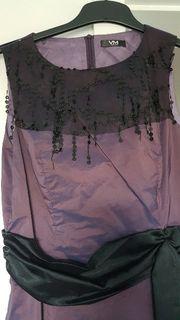 festliches Kleid von VeraMont