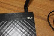 ASUS RT - N12 Wireless N