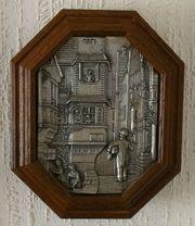 Schlüsselkasten Im Rosenthal