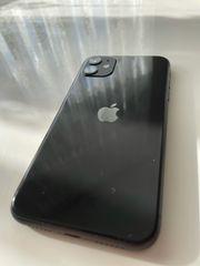 iPhone 11 Funktionstüchtig mit Displayschaden