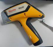 Thermo Niton XL2 100 XRF