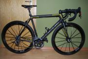 FOCUS IZALCO MAX-HIGH END VOLL