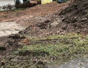 Mutterboden Lehmboden zu verschenken