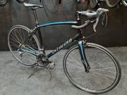 28 SPECIALIZED Secteur Rennrad Sram