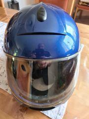 Schuberth Concept Helm
