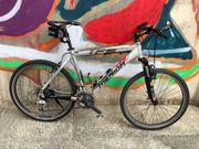 Fahrrad MTB Merida TFS RH