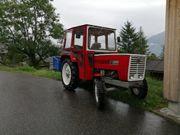 Steyr 30