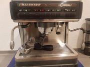 La Cimbali M32 Kaffeemaschine