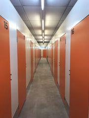 Platzmangel Lagerflächen Lagerraum Lagerboxen - SchwabenBOX
