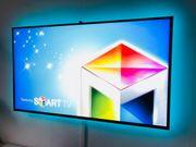 Samsung Smart TV 65 Zoll