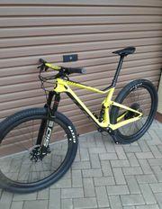 Mountainbike Scott Spark 900 L