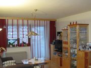 gepflegte 3-Zimmerwohnung in Thalgau zu