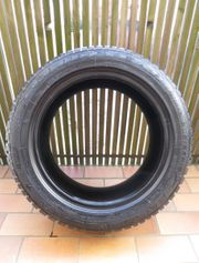 GoodYear Eagle Vector 205 55