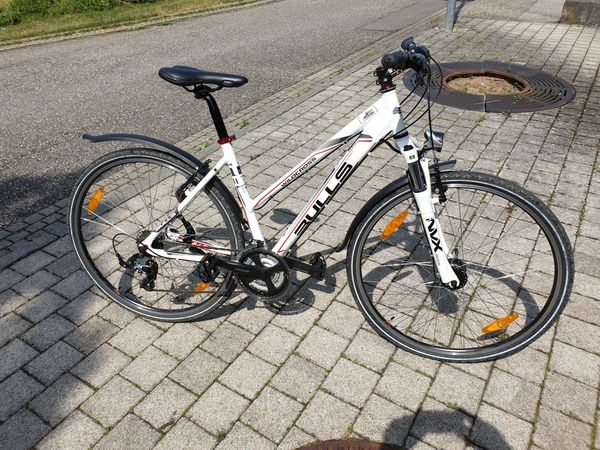 Bulls Fahrrad 26 Zoll In Neckarsulm Mountain Bikes Bmx Räder