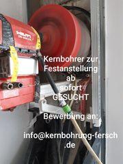 Suchen Kernbohrer für Ingolstadt Umgebung