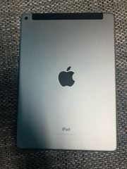 iPad Air 2 Cellular